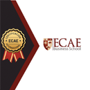 ECAE - Business School