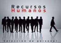 OFERTA DE PRÁCTICAS RECURSOS HUMANOS EN FESTIVAL GIGANTE (GUADALAJARA)