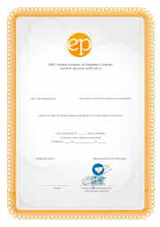 proffesional-certificate