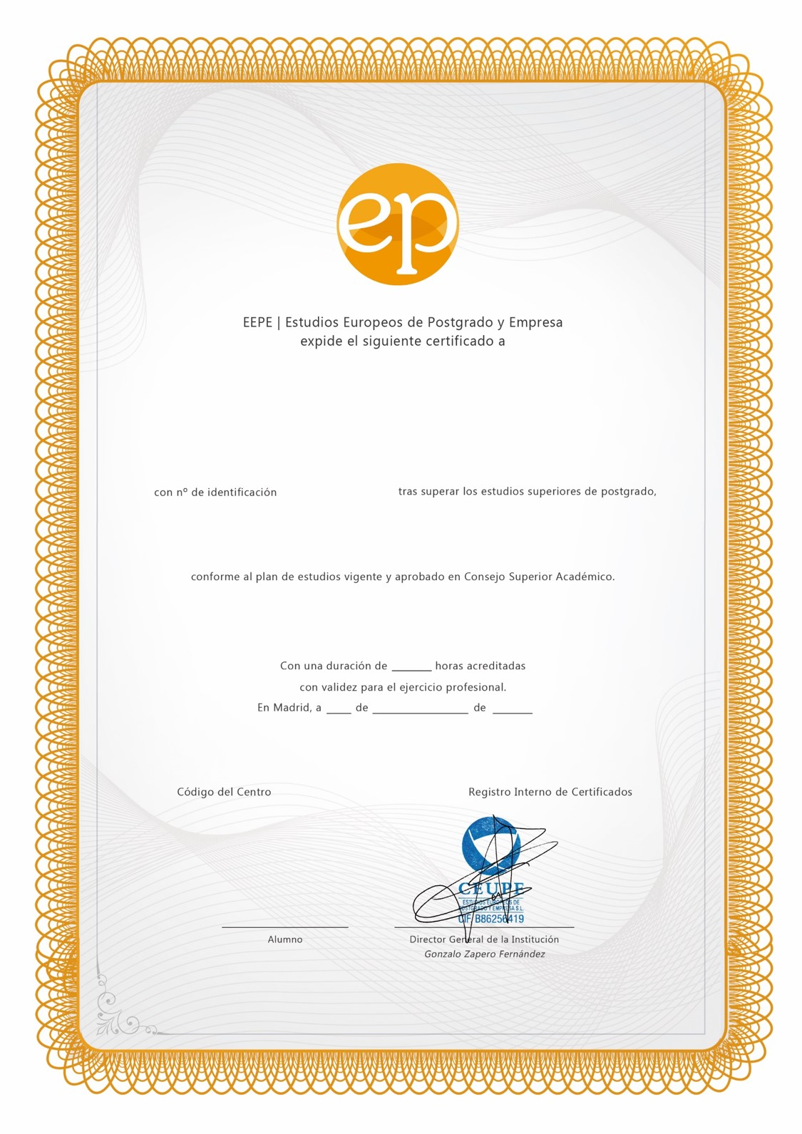 profesional-certificate-EP