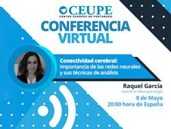 CONECTIVIDAD CEREBRAL: IMPORTANCIA DE LAS REDES NEURALES Y SUS TÉCNICAS DE ANÁLISIS
