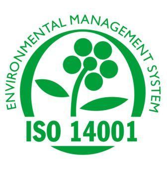 ¿QUÉ ES LA CERTIFICACIÓN ISO 14001?