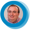 Tutor Gustavo Lopez