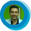 Tutor Daniel García