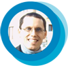 Tutor Académico Francisco Javier Quintana