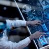 Especialización en Big Data