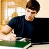 Especialización en Dirección y Gestión de Proyectos Empresariales