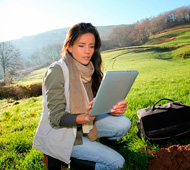 Posgrado en Gestión y Evaluación de Impacto Ambiental