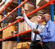 Posgrado de Lean Manufacturing y Gestión de Stock