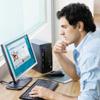 Especialización en Control, Producción y Gestión Logística