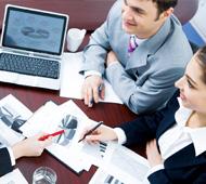 MBA - Máster en Administración y Dirección de Empresas - Presencial