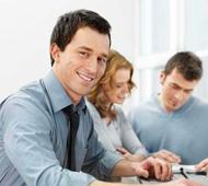 MBA - Máster en Dirección y Administración de Empresas. Especialidad Finanzas