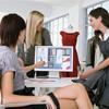 MBA - Máster en Dirección y Administración de Empresas. Especialidad en Marketing Moda