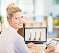 MBA - Máster en Dirección y Administración de Empresas. Especialidad Gestión Ambiental