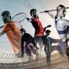 Máster en Marketing Deportivo y Comunicación