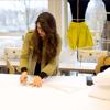Máster en Marketing de Moda y E-commerce
