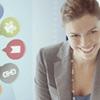 MBA - Master en Dirección y Administración de Empresas. Especialidad Marketing&Gestión Comercial