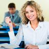 MBA - Master en Dirección y Administración de Empresas