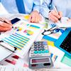 Máster en Asesoría y Administración Integral de Empresas