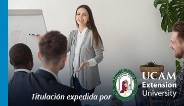 Presentación del curso de Finanzas