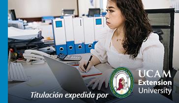 Programa con casos prácticos en fiscalidad de la empresa