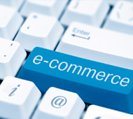 Especialización en E-Commerce