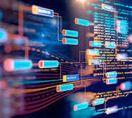 Maestría en Big Data Analytics
