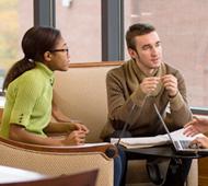 Máster Universitario en Dirección Comercial y Marketing