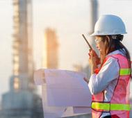 Posgrado Sistemas de Gestión de la Energía - ISO 50001:2018