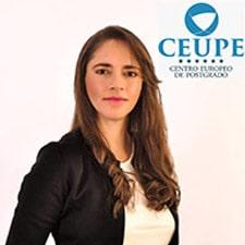 Foto Director Colombia