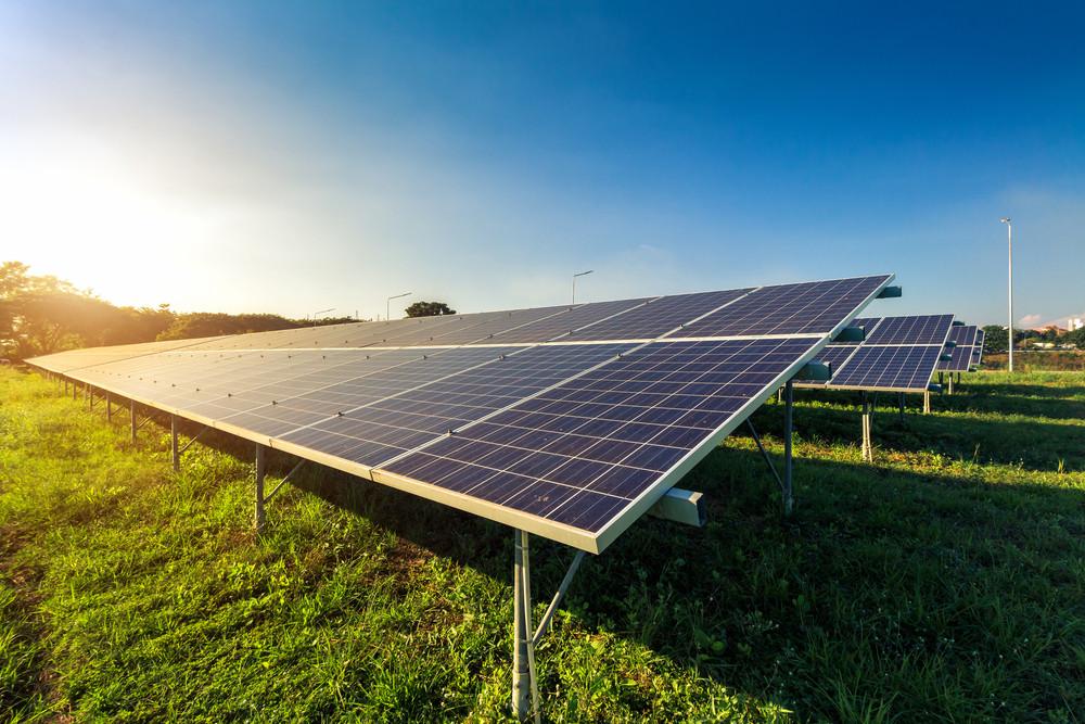 4f7fb1a91a3 Diferencias entre energía solar térmica y fotovoltaica