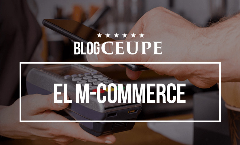 El m-Commerce