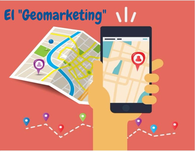 El Geomarketing