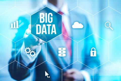 Especialista en Big data