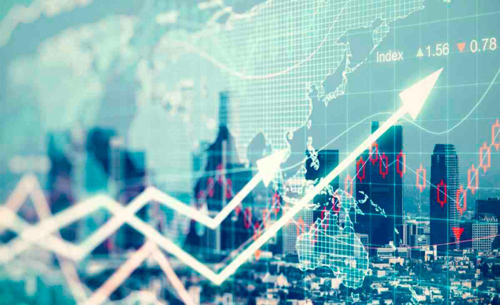 Teorías Sobre La Estructura De Capital óptima