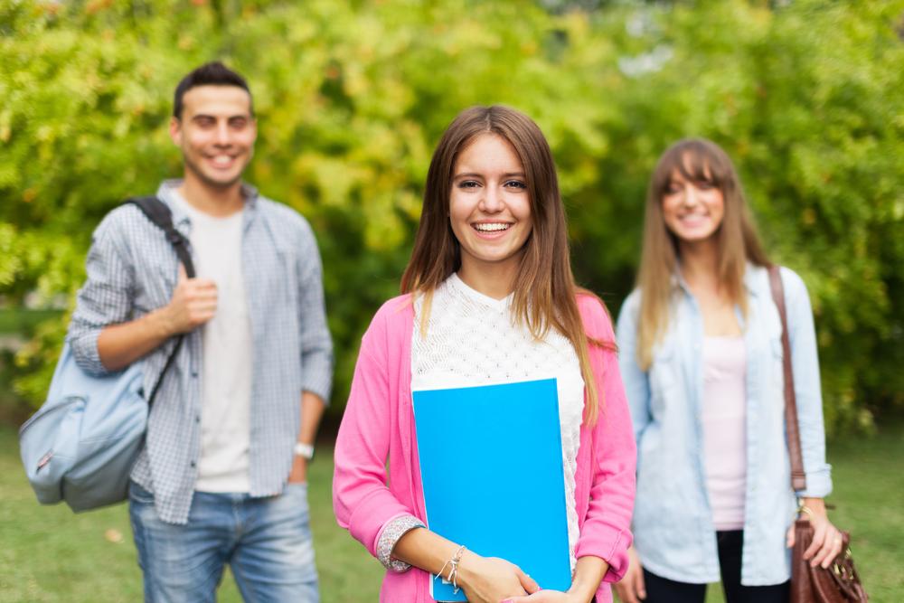 5 Títulos De Postgrado Más Atractivos Para Estudiar En España