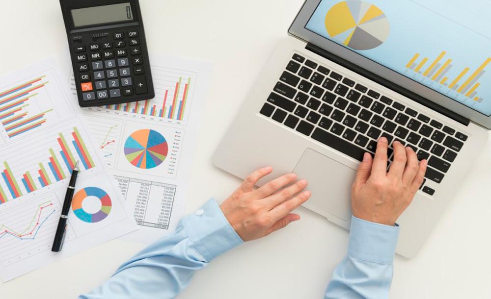 La Estructura De Capital óptima Efo Y La Teoría Del