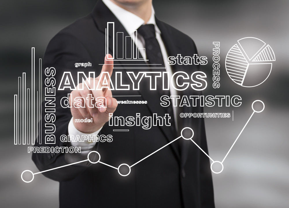 Estudiar Business Analytics: ventajas