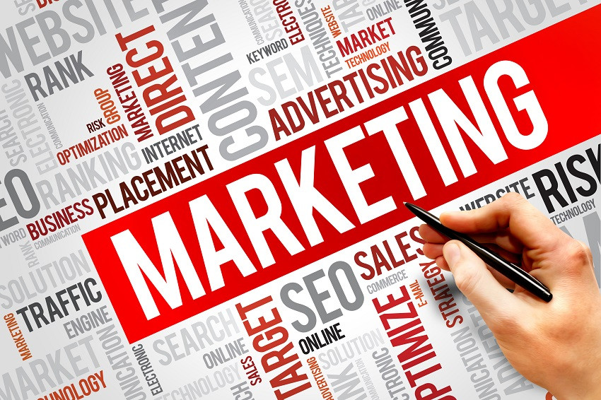 Historia y claves del Marketing
