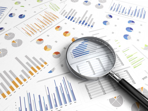 Papeles de contabilidad