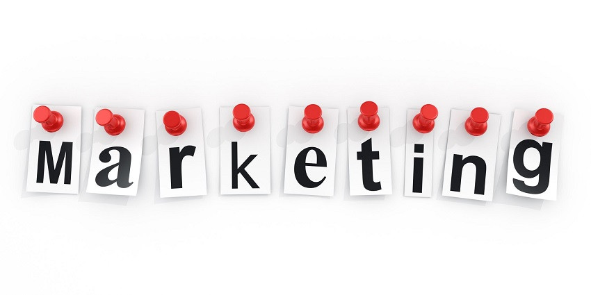 Claves del marketing empresarial