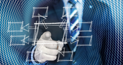 Experto en Sistemas de Información