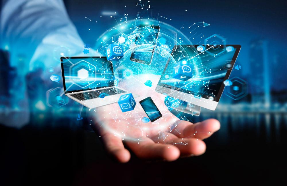 Oferta laboral para los profesionales en Dirección de Sistemas y  Tecnologías de la Información