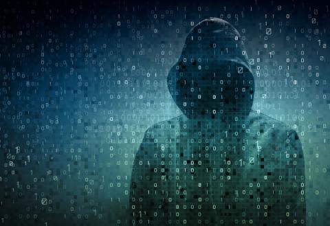 Hacker informático