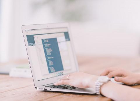 Certificación de estudios online