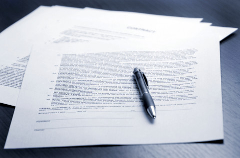 Documentos para convalidar títulos en Argentina