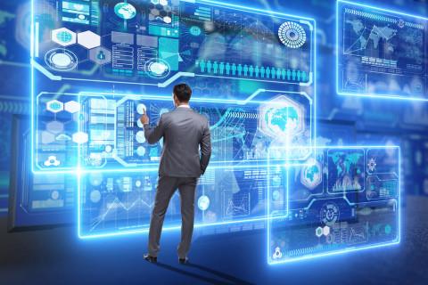Analista en Big Data