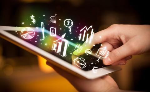 Mobile marketing maestria