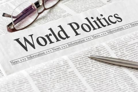 Periódico político
