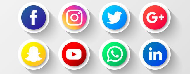 Así es como puedes sacarle el máximo provecho a tus redes sociales